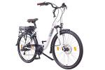 bicicletas electricas de ciudad baratas