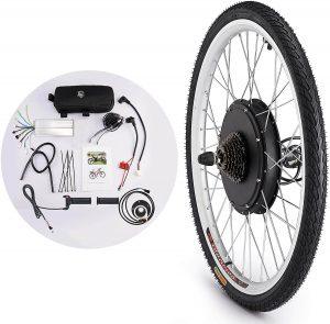 oferta de motor para bicicleta electrica