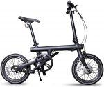 xiaomi bicicleta plegable