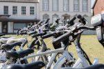 ayudas para e bikes
