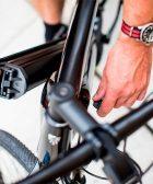 bateria para bicicleta electrica barata