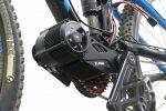 kit para convertir bicicleta a electrica