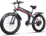 bicis fat bike