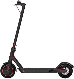 mejor patinete electrico del 2020