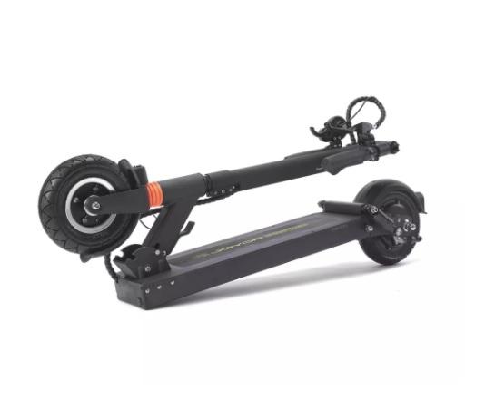 ofertas de patinetes eléctricos en Decathlon